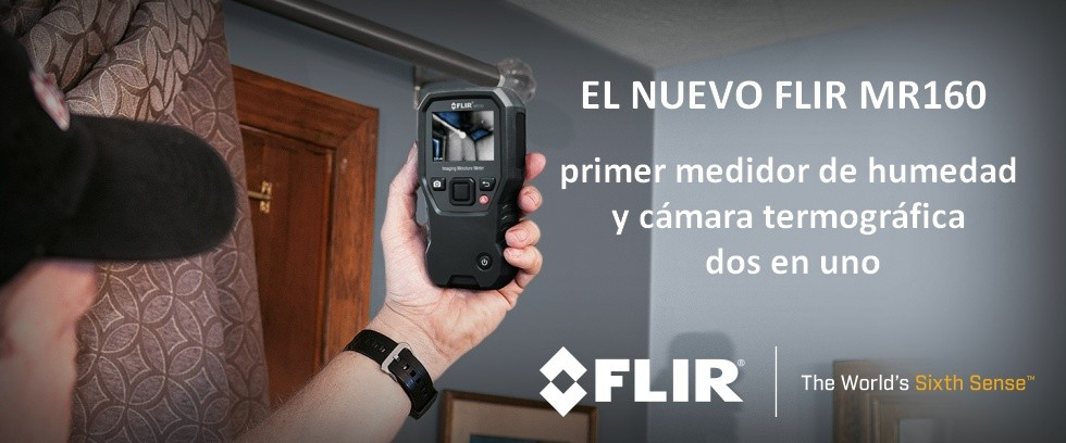 FLIR MR160 bannerV1 bdd3bb74d4